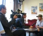 interviewfrance3