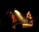 agnes-jaoui-en-concert-2