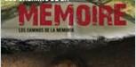 Les Chemins De La Memoire