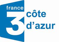 cote-d'azur-new-droit