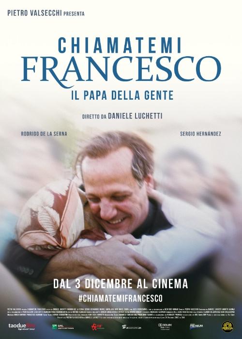 Papa Della Gente