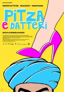 pitza_e_datteri_locandina